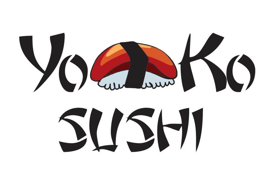 Доставка на суши | Суши София | Yoko Sushi